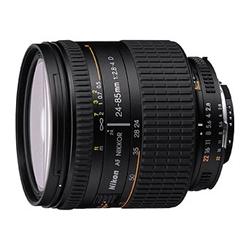 ioPLAZA【アイ・オー・データ直販サイト】ニコン AF24-85D AF Zoom Nikkor 24〜85mm F2.8〜4D