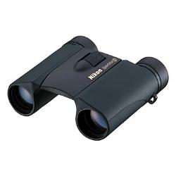 ioPLAZA【アイ・オー・データ直販サイト】ニコン SPEX10X ニコン双眼鏡 スポーツスター EX10x25D CF
