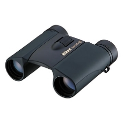 ioPLAZA【アイ・オー・データ直販サイト】ニコン SPEX8X ニコン双眼鏡 スポーツスター EX8x25D CF