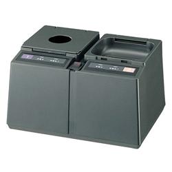 TOA BC-1000 充電器
