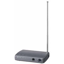 TOA WM-1110 卓上型送信機
