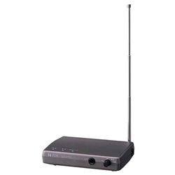 TOA WT-1110 卓上型受信機