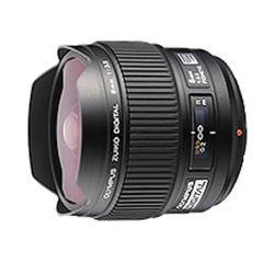 ioPLAZA【アイ・オー・データ直販サイト】オリンパス ED8mmF3.5Fisheye ZUIKO DIGITAL ED 8mm F3.5Fisheye