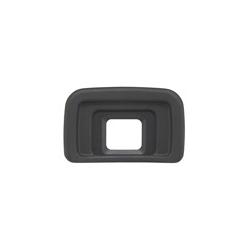 オリンパス EP-7 レンズ交換式デジタルカメラE-3用 アイカップ(E-3標準付帯品)