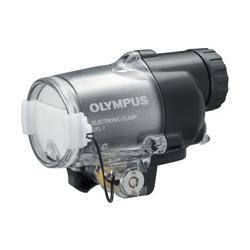 オリンパス UFL-1 水中専用フラッシュ UFL-1