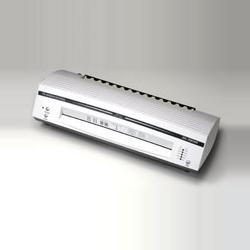 オフィス用品/事務機/電子文具/ラミネーター | IO DATA直販 アイオー
