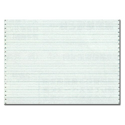 ピーシーエー 1513-1PF 1513-1PF ストックフォーム15×11ライン付き