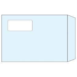 ピーシーエー PA1372F PA1372F 窓付封筒(2面単票用)