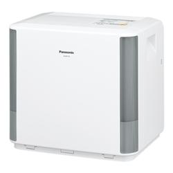 パナソニック FE-KFE10-W ヒートレスファン(気化)式加湿器ホワイトFEKFE10W
