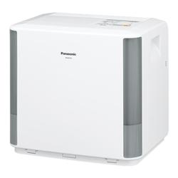 パナソニック FE-KFE15-W ヒートレスファン(気化)式加湿器ホワイトFEKFE15W