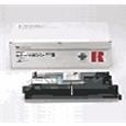 リコー 614603 RIFAX トナーマガジン タイプ2