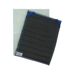 シャープ FZ-R60SF 集塵フィルター・洗える脱臭フィルター
