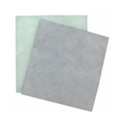 シャープ FZ-T28SF 集塵フィルター(制菌HEPAフィルター)・脱臭フィルター