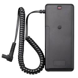 ソニー FA-EB1AM フラッシュ用外部電池アダプター