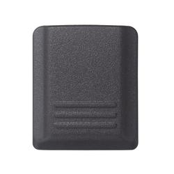 ソニー FA-SHC1AM B アクセサリーシューキャップ ブラック