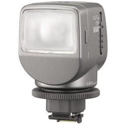 ソニー HVL-HL1 ビデオ フラッシュ ライト