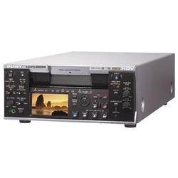 Sony HVR-M25AJ ビデオデッキ