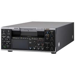 Sony HVR-M35J ビデオデッキ