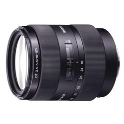 ソニー SAL16105 αマウント交換レンズ