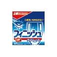 象印マホービン BKJ-040(J) 全メーカー対応食器洗い機用洗剤 フィニッシュタブレット
