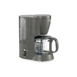 象印マホービン EC-AA60(TA) コーヒーメーカー 95℃抽出 6杯用
