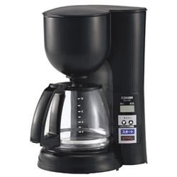 象印マホービン EN-ZE100(BA) コーヒーメーカー マイコン保温 10杯用