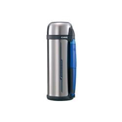 ioPLAZA【アイ・オー・データ直販サイト】象印マホービン SF-CC20(XA) ステンレスボトル タフボーイ 2L ステンレス