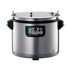 象印マホービン TH-CU120(XA) マイコン式スープジャー ダイレクトセンサー方式 12L