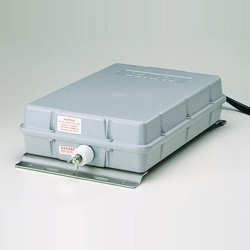 ALINCO EDX-2 オートチューナー アマチュア無線HF用
