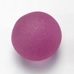 ALINCO EXG007 トリマーボール50・柔らかく握りやすい素材・EXG007