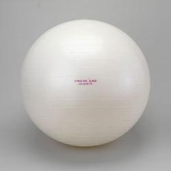 ALINCO EXG025 エクササイズボール65cm・全身の筋力アップ・バランス感覚の向上に!EXG025