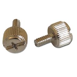 アイネックス PB-031 ハンドルネジ インチタイプ #6-32X6mm