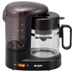 タイガー魔法瓶 ACZ-A040KU コーヒーメーカー 4杯用 ACZ-A040KU