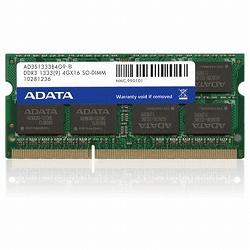【クリックで詳細表示】ADATA AD3S1333C4G9-R