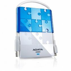 【クリックで詳細表示】ADATA AHV610-1TU3-CWHBL