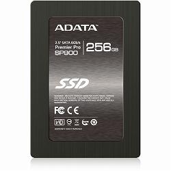 【クリックで詳細表示】ADATA ASP900S3-256GM-C