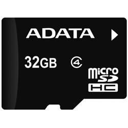 【クリックで詳細表示】ADATA AUSDH32GCL4-R