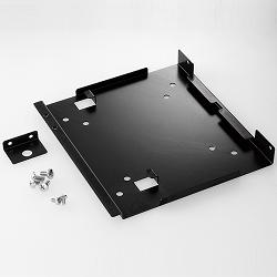 IO DATA AV-LS700(VS) AV-LS700専用VESAマウント用キット
