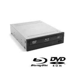 BD-SL4