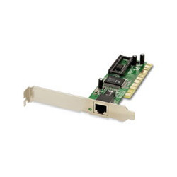 アイ・オー・データ機器 100BASE-TX PCI & LowProfile PCI用LANアダプタ ETX-PCI