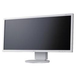 日本電気 LCD-EA294WMI 29型液晶ディスプレイ(白)