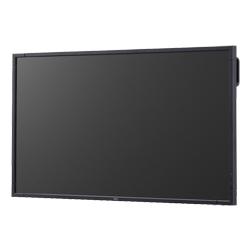 日本電気 LCD-P403 40型パブリックディスプレイ