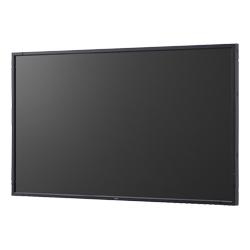 日本電気 LCD-P463 46型パブリックディスプレイ