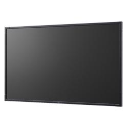 日本電気 LCD-P553 55型パブリックディスプレイ