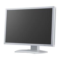 日本電気 LCD-PA302W 29.8型液晶ディスプレイ(白)