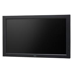 日本電気 LCD-V323 32型パブリックディスプレイ