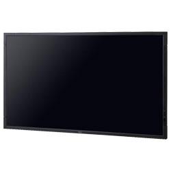 日本電気 LCD-V423-N 42型パブリック液晶ディスプレイ