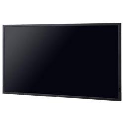 日本電気 LCD-V463-N 46型パブリック液晶ディスプレイ
