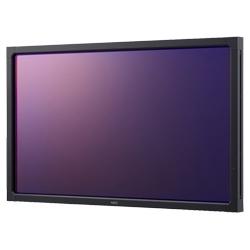 日本電気 LCD-V463-TM 46型タッチパネル内蔵PD