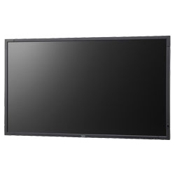 日本電気 LCD-X401S-N 40 型パブリック液晶ディスプレイ